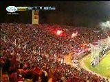 Copa America 2011: El Autogol De -La Culebra- Carrillo En El Minuto 90+1