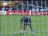 Copa America 2011: Las Mas Impactantes Faltas Del Peru Vs Uruguay