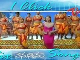 Click Once Get Six - Nenunnanu Movie Songs Back To Back