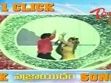 Click Once Get Six - Vajrayudam Songs Back To Back
