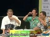 Con Ma đề - Nhật Cường, Văn Liê M, Phương Bì Nh & Nguyễn Huy