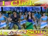Click Once Get Six - Anjaneyulu Movie Songs Back To Back