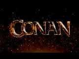 Conan - Trailer VF-HQ