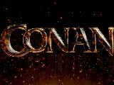 Conan - Trailer VOST-HD
