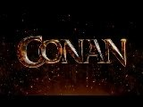 Conan - Spot 60s VOST-HQ