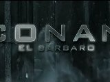 Conan - El B&aacute Rbaro Trailer3 Espa&ntilde Ol