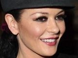 Catherine Zeta-Jones Voted Most Beautiful British Woman Alive