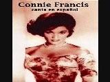 Connie Francis.....Te Quiero, Dijiste