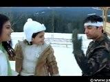 Chanda Chamke - 60sec - Song Teaser - Fanna