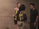 Chic: Um Guia De Moda E Estilo Para O S&eacute Culo XXI, Por Gloria Kalil