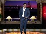 Comedy Show Jay Hind! Episode 169 : Que Sara Sara