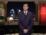 Comedy Show Jay Hind! Tamilnadu Ke Dinosaur Hilarious Video