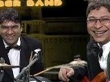 Comedy Show Jay Hind! Munir Khan & Shoaib Akhtar Ka Liposuction Hilarious Video