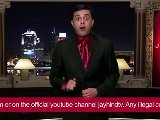Comedy Show Jay Hind! Celebrity Emails Hacked