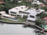 Cameron Diaz And A-Rod&#039 S $24 Million Beach Home