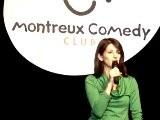 ClaraBijl 5 Mins French
