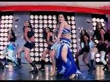 Chattam Movie Songs - Vache Vache - Asha Saini&#039 S Wet Hot Song