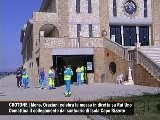 Cn24 | 180secondi Del 4 LUGLIO 2009 | L&#039 Informazione Calabrese In Soli Tre Minuti