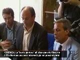 CN24 | 180secondi Del 18 SETTEMBRE 2009 | L&#039 Informazione Calabrese In Soli Tre Minuti