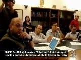 CN24 | REGGIO CALABRIA | Operazione Bollettopoli . Diciotto Indagati
