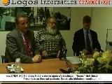 CN24 | Tra Vasco Rossi E Nuove Opere S&#039 Arricchisce Il Tesoro Dell&#039 Unical