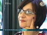 CN24 | NCi Prendiamo Un Caff&egrave ? La Fierezza Di Chi Combatte Con Altruismo: Luciana Gaccione
