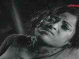 Chiranjeevi Rape Scene - Kukka Katuku Cheppu Debba Movie Scenes