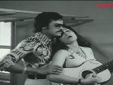 Chiranjeevi&#039 S Romance - Kuka Katuku Cheppu Debba Movie Scenes