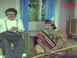 Chandi Priya Movie Scenes - Soban Babu As Koya Dora