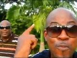 Clip New KINGLOVE - On Dit De Toi Reggae Dancehall 2011 Nouveaut&eacute