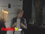 Cody Simpson Coast To Coast EP Release Party Red Carpet Highlights