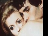 Catherine Deneuve Belle De Jour Adam Aston Tango Deremnie Prosisz You Plead In Vain