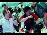 Criminal Ra.One Video Song ShahRukh Khan & Kareena Kapoor