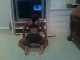 Chris Brown Ft Tyga Hell Yeah