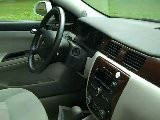 Chevy Impala Lake City Fl 1-866-371-2255 Near Gainesville St