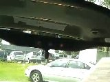Chevy Silverado Lake City Fl 1-866-371-2255 Near Gainesville