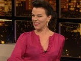 Chelsea Lately Debi Mazar