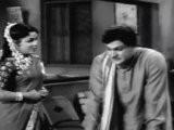 Muthu Mandapam - Requesting Dance Master