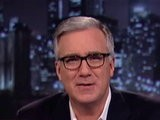 Countdown With Keith Olbermann Worst Persons: Benjamin John Francis Fodor, John McCain And Kay Hagan, And Jimmy Starline