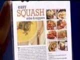 Centsable Health: Squash