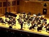 Chris Thile - Mandolin Concerto Ad Astra Per Alia Porci