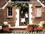 CHRYSLER 300 Van Nuys, Glendale, Anaheim, Norwalk - 2012 - Call 1.800.549.1084