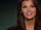 Celebrity Ghost Stories Ali Landry, Gina Gershon, Ernie Hudson, Kelly Carlson, Anson Williams
