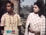 CHAHAT REHMAN & SHABNAM Pakistani Urdu Movie Part 01!
