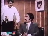 CHAHAT REHMAN & SHABNAM Pakistani Urdu Movie Part 05!