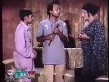 CHAHAT REHMAN & SHABNAM Pakistani Urdu Movie Part 06!