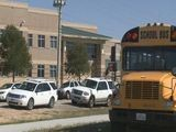 CSISD Mulls Changing School Start Times For Fall 2012