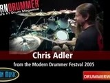 ChrisadlerDVD