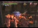 Devil May Cry Speedrun Partie 03