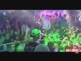 DJ MAZE DVD EN ENTIER 2 5